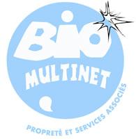 Bio multinet